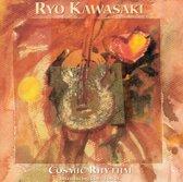 Cosmic Rhythm