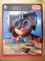 Star Wars Anakin Skywalker - Muismat