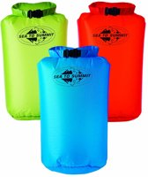 Sea to Summit Dry Sack 20 Liter Blue