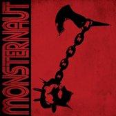 Monsternaut (Yellow)