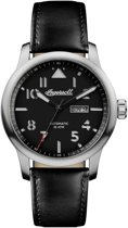 Ingersoll Mod. I01303 - Horloge