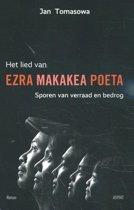 Het lied van Ezra Makakea Poeta