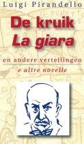 De Kruik en andere Vertellingen = La Giara e altre Novelle