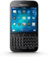 BlackBerry Classic - 16GB - Zwart