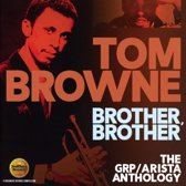Brother Brother: The Grp/