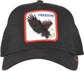 Goorin Brothers Freedom Cap