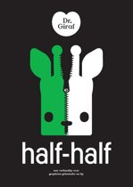 Dr. Giraf - Half-half
