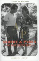 A/P Albert en Paola