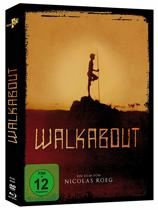 Walkabout (Special Edition) (Blu-ray)