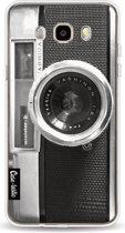 Casetastic Softcover Samsung Galaxy J5 (2016) - Camera