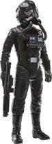 """STAR WARS ROGUE ONE: Raven Pilot (50 cm)"""
