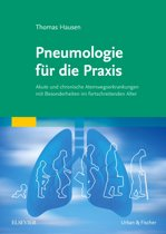 Pneumologie für die Praxis