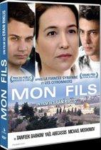 Mon Fils (Dancing Arabs) Import (dvd)