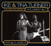Hits And Classics Vol.1  & Vol.2