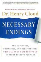 Cloud, Neccesary endings