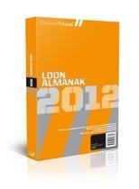 Elsevier Loon almanak 2012