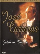 Jose Carreras - Pasen Met