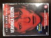 VERONICA GUERIN DVD FR