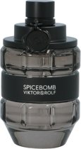 Viktor & Rolf Spicebomb for Men - 90 ml - Eau de toilette