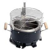 Envirofit BBQ Set Met Grill Rooster
