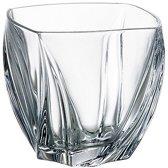 Kristal whisky glas Neptune 300ml.