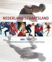 Nederland Schaatsland