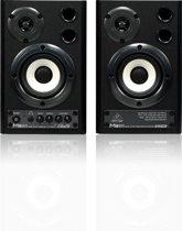 Behringer MS20 luidspreker 20 W Zwart