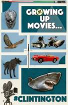 Growing Up Movies...