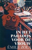 LJ Veen Klassiek - In het paradijs voor de vrouw