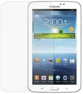 Ultra Clear Display Folie Samsung Galaxy Tab 3 P3200   P3210 7.0