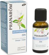 Zen Essentiële olie voor Diffuser/Geurverstuiver