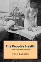 People's Health