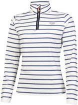 Protest Thermo Top Dames LEANNE Ground BlueM/38
