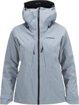 Peak Performance - Teton 2L Jacket W - Dames - maat L