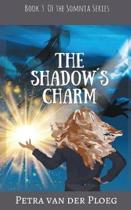The Shadow's Charm