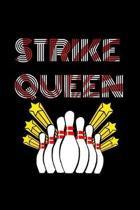 Strike Queen