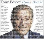 Duets: An American Classic/Duets II