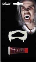 Vampier Accessoires Set