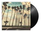 West End Coast (LP)