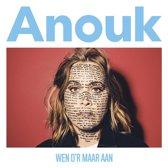 Wen D'R Maar Aan (Coloured Vinyl)