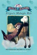Filigree's Midnight Ride