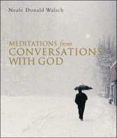 Meditations from Conversations with God