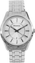 Prisma Heren horloge P1711