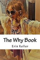 The Why Book