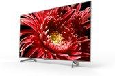 Sony KD-55XG8599 - 4K TV