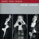 Oboe Con Forza