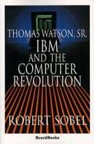 Thomas Watson, Sr