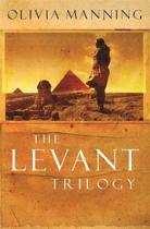 The Levant Trilogy
