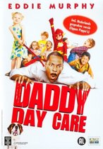 Daddy Day Care (dvd)