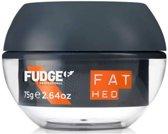 Fudge - Fat Hed -Wax - 75 gr
